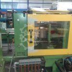Arburg 270 C 300 80 Injection Press
