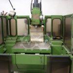 DECKEL FP3NC CNC Universl milling machine