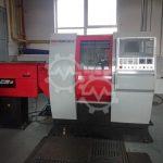 EMCO TURN 345 II CNC Lathe