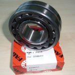 FAG 22308 E1 spherical roller bearings