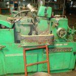 Hungary Centerless grinder Centerless grinder KCH 63