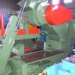 KALTENBACH HDM 1300 CIRCULAR SAW