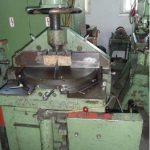 Kaltenbach KKS 350 circular saw