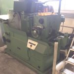 KOeNIG & BAUER Multimat 300 Centreless grinding machine