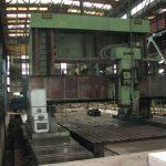 LINE SL 245 3200×15000 Gantry portal milling machine