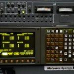 MATSUURA CNC Horizontal Machining Center MATSUURA 4 Axis CNC Horizontal Machining Center