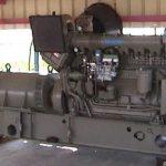 MWM Generator