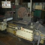Niles Facing lathe Facing lathe DP 630 3