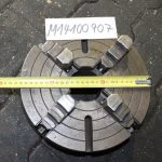 Ø 260 mm Face plate four jaw Chuck