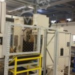 OKUMA MX 45 VAE CNC Machining Centre universal