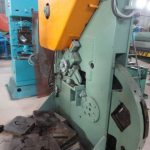 PEDDINGHAUS 229R200 Profile Metal Shear