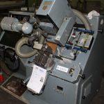 PETEWE PFS 3 D Profile grinding