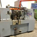 PMC PCM WD 35 PM 75 Thread Rolling