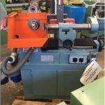 PMD S250 Shaping Tools Grinding