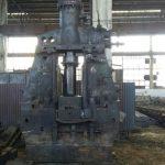 Progresul Braila forging hammer FORGING HAMMER CM 1250kg similar HUTA MPM 3150B