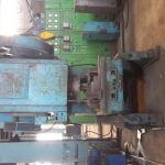 Progresul Braila Mechanical Press Mechanical Press 100T
