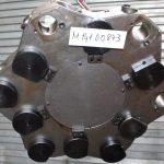 SAUTER 0 5 480 225 tool turret