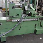 Schaudt PF 4N 750 external grinding machine
