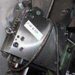 SMW AUTOBLOK SLU 4 MS Hydraulic Luenette Selbstzentrierend