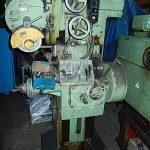 STANKO 33C Saw Blade sharpening machines