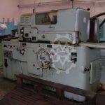 STANKO 5822 Thread Grinding Machine