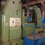 STANKO 5K328A Gear hobbing machine