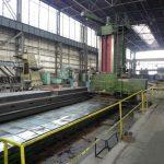 TItan Floor typer borer Floor typer borer AFP 1004AC