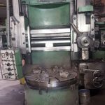 UMARO SC17 Vertical Turning Lathe