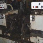 WMW FXLZD 160 facing and centering machine