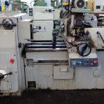 WMW ZFWVG 250×1250 longthread milling machine