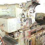 WOTAN Sn 205 5K Internal and surface grinding machine